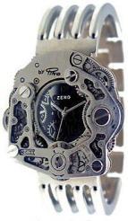 wristwatch Einfarbig