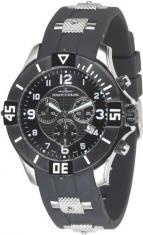 wristwatch Chronograph