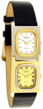 wristwatch Dual-Timer
