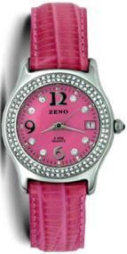 wristwatch Designer
