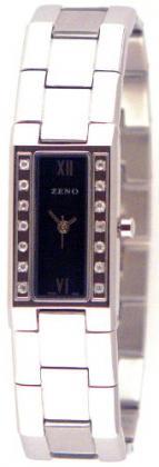 wristwatch Swarowski Kristalle