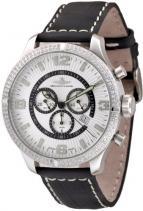 wristwatch Chrono Parisienne