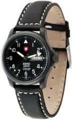 wristwatch Blacky Day Date