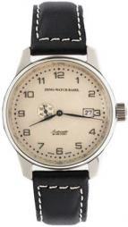 wristwatch Automatic 9