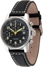 wristwatch Chronograph Bicompax Winder