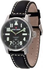 wristwatch Navigator