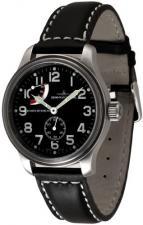 wristwatch Power Reserve