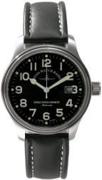 wristwatch Chronometer