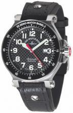 wristwatch Automatik
