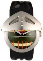 wristwatch Gladiator