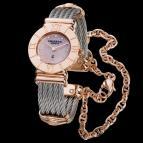 wristwatch St.Tropez