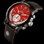 wristwatch Frontenac 5200