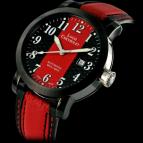 wristwatch Frontenac 9200
