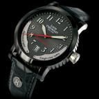 wristwatch Frontenac 9100