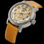 wristwatch Frontenac 2100