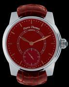 wristwatch Grande Seconde