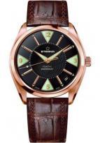 wristwatch Eterna KonTiki Anniversary