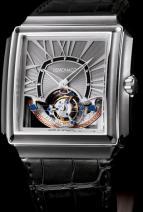 wristwatch Creates Grand Tourbillon XP