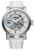 wristwatch One Week Air Titanium Limited Edition 100