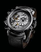 wristwatch Arena Metasonic