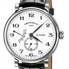 wristwatch 8 jours Grande Taille