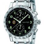 wristwatch Tazio Nuvolari