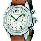 wristwatch Tazio Nuvolari Vanderbilt Cup