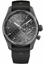 wristwatch El Primero Retrotimer Chronograph