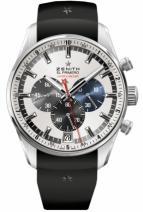 wristwatch El Primero Striking 10th Chronograph