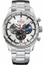 wristwatch Zenith El Primero Striking 10th Chronograph