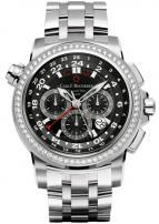 wristwatch Patravi TravelTec