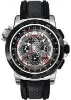 wristwatch Patravi TravelTec FourX