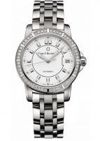wristwatch Patravi AutoDate