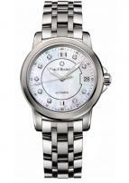 wristwatch Carl F. Bucherer Patravi AutoDate