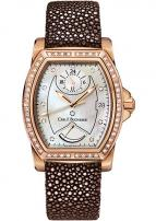 wristwatch Patravi T-24 Ladies