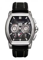 wristwatch Patravi T-ChronoGrade