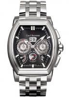 wristwatch Patravi T-ChronoGrade