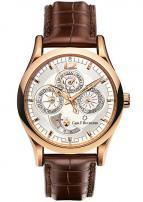 wristwatch Manero  Perpetual