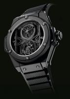 wristwatch King Power Tourbillon