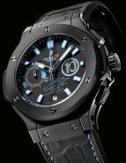 wristwatch Big Bang Maradona