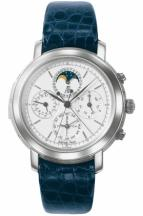 wristwatch Jules Audemars Complication