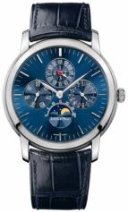 wristwatch Jules Audemars Perpetual 30th Anniversary