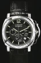 wristwatch 1999 Edition Luminor Chrono 2000