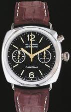 wristwatch 2000 Special Edition Radiomir Zerograph
