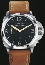 wristwatch 2002 Special Edition Luminor 1950