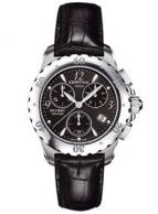 wristwatch DS First Lady