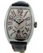 wristwatch America America