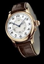 wristwatch Longines Heritage