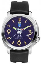 wristwatch Marinai d`Italia