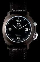 wristwatch Millemetri Polluce Drass